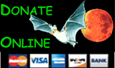Fly By Night - online donation options
